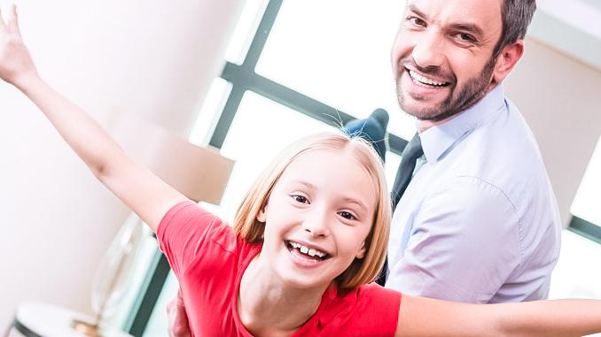 Erfolgschancen Elternzeit