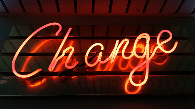 Woran Sie den besten Zeitpunkt für den Jobwechsel erkennen