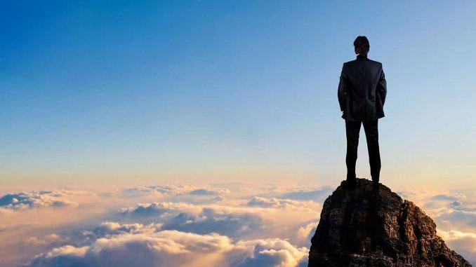 Bild zu Türöffner SAP-Zertifikat: Ihr Weg an die Spitze