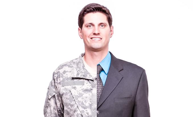 Soldat-Business-Man