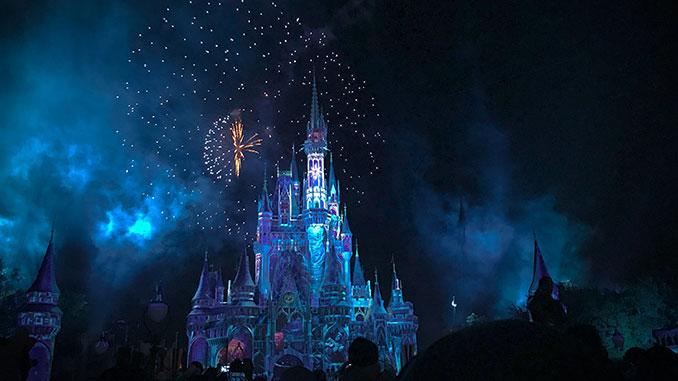 Berühmte Erfolgsgeschichten: Walt Disney