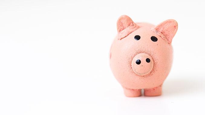 Top-Argumente für eine Gehaltserhöhung