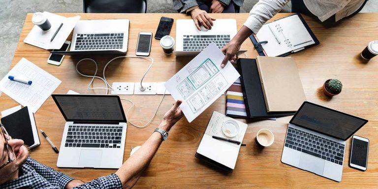 Content Marketing – Contentplanung
