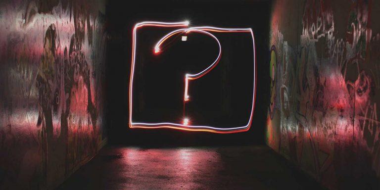 Wie funktioniert strategisches Content Marketing?