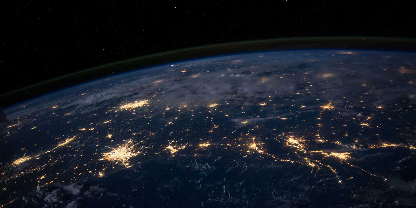 Bild zu Datenchaos goodbye: 5 Tipps für den Umgang mit der Datenflut im Marketing