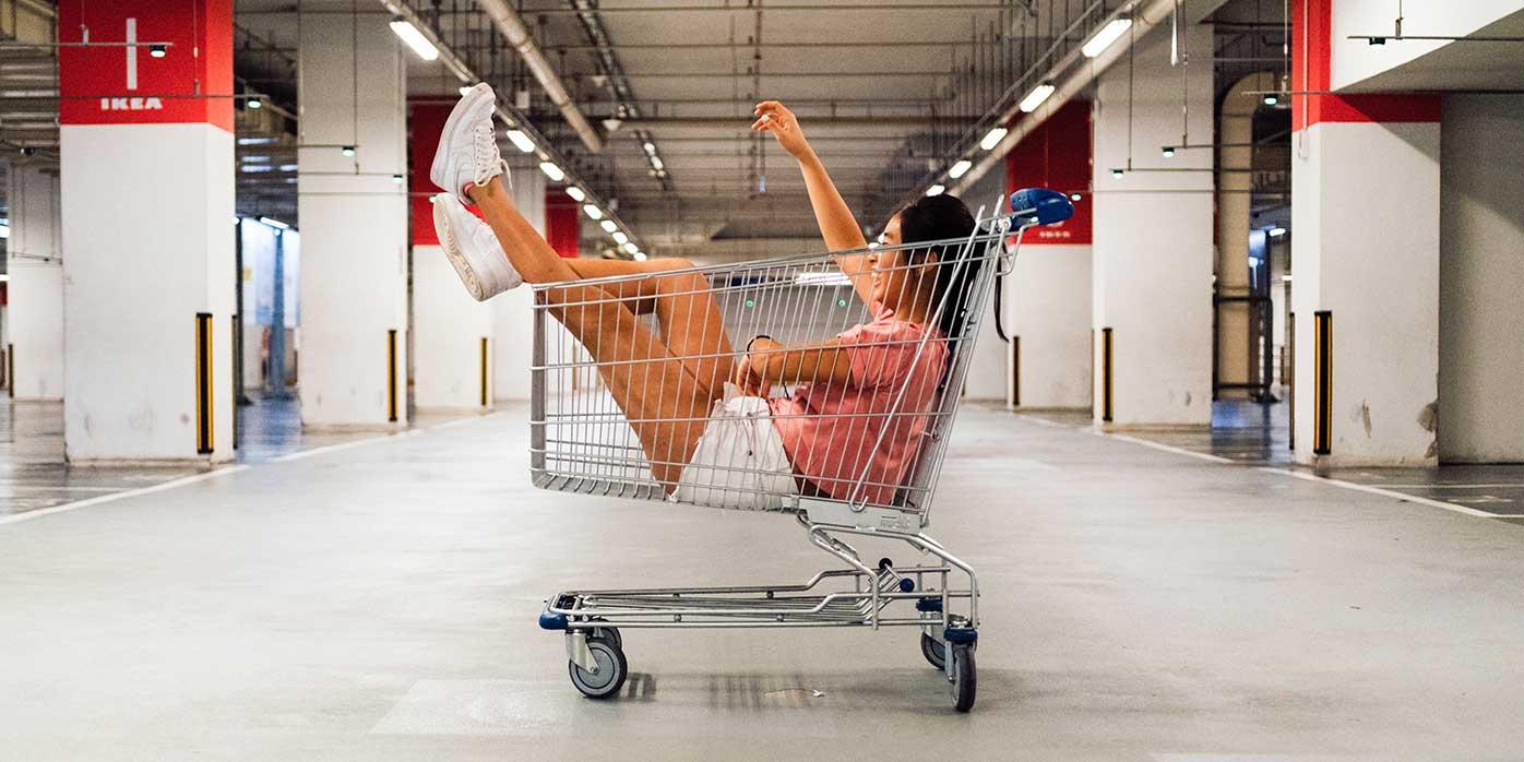 Einkauf 4.0 – Der digitale Wandel