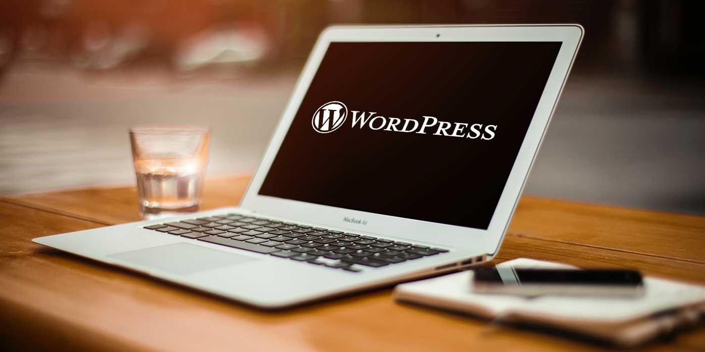 Bild zu Die größten Vor- und Nachteile von WordPress