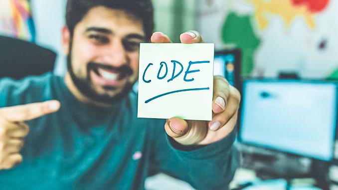 die wichtigsten SQL Befehle