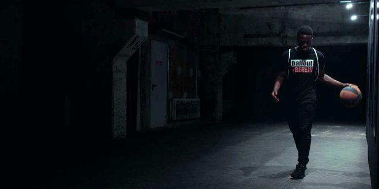 balloutberlin: das Sprungbrett für High Performer