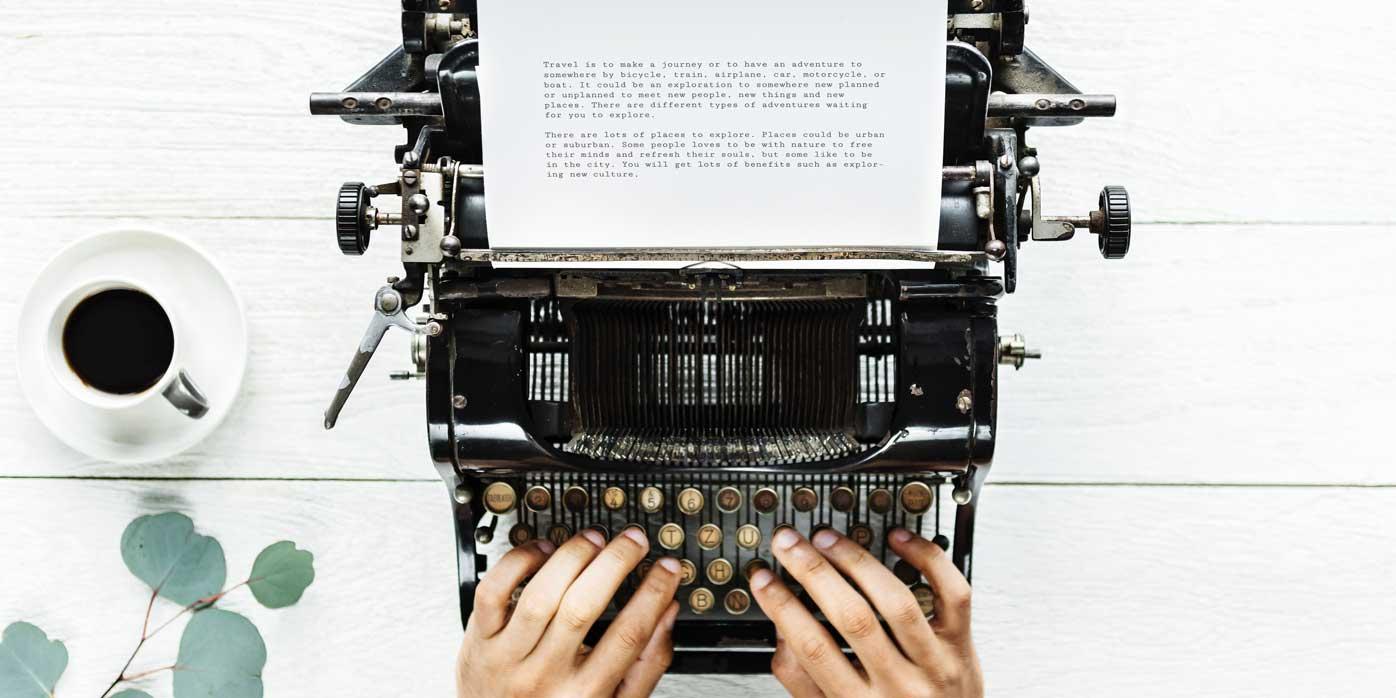 Bild zu Content Marketing im Unternehmen: Einführen, strukturieren und effizient nutzen