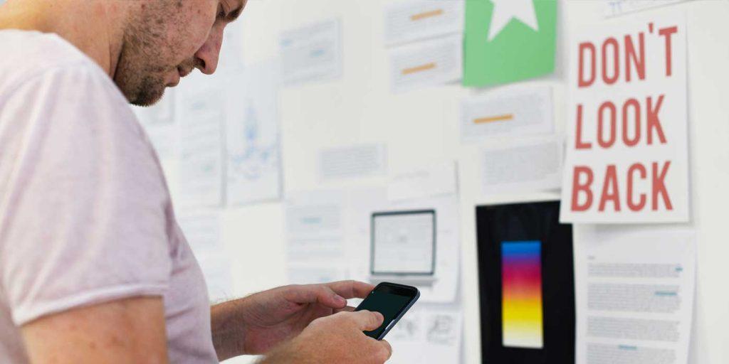 Content Marketing strukturieren