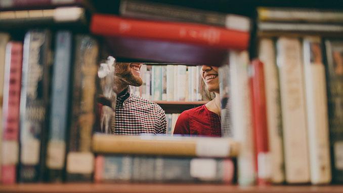 10 unverzichtbare Tipps für mehr Effizienz und Freude am Lernen