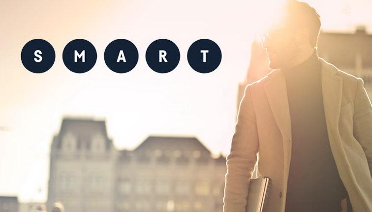Bild zu Ziele mit der SMART-Formel besser erreichen: So geht's