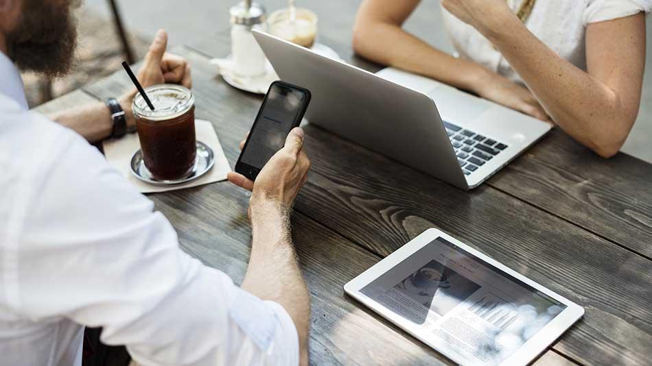 Bild zu 3 Tipps zur effizienteren Inventur mit SAP MM