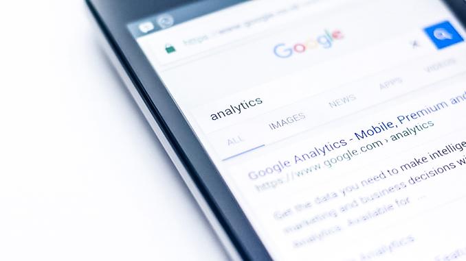 Google Analytics und Datenschutz Nutzeranalyse trotz DSGVO und E-Privacy