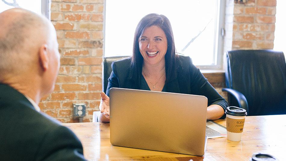 Bild zu Qualifizierungschancengesetz – Neue Förderung der beruflichen Weiterbildung für Arbeitnehmer