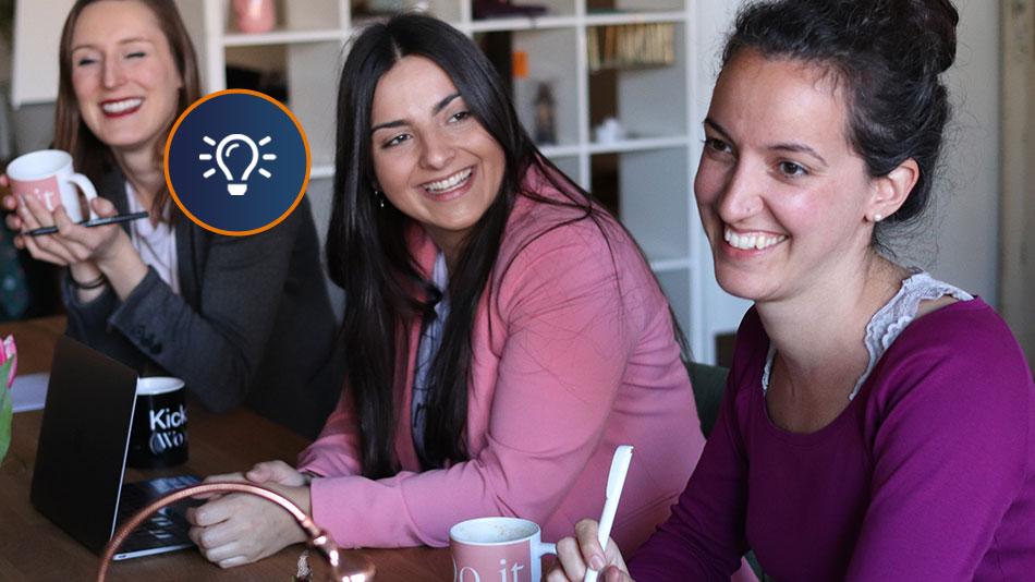 Kollaboratives Lernen