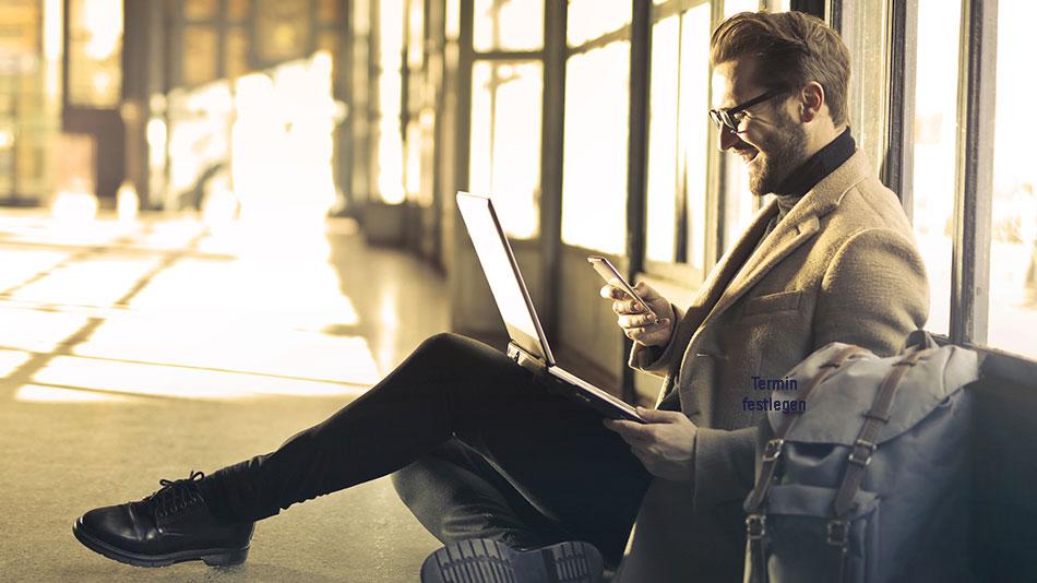 9-unverzichtbare-Faehigkeiten-für-die-Zukunft-der-digitalen-Arbeitswelt
