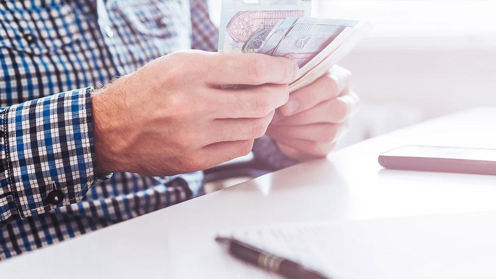 Top 5 der bestbezahlten Jobs mit Zukunft